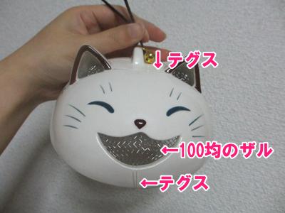 IMG_9420-(400x300).jpg