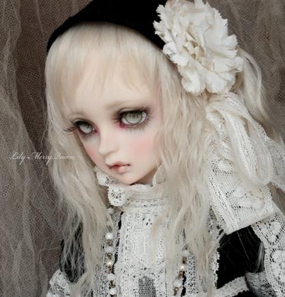 blog3391.jpg