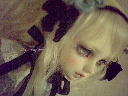 blog3422.jpg
