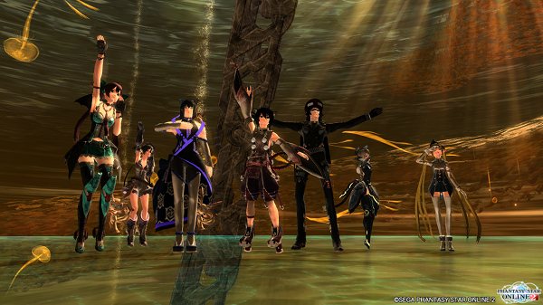 pso20150704_041125_003.png