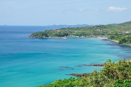 鹿児島百景