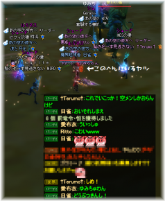 20150106_20.png
