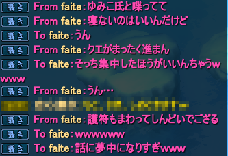 20150118_15.png