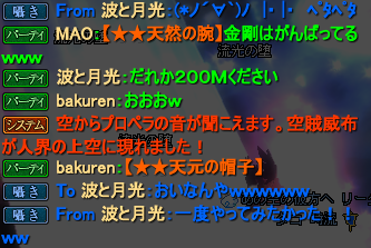 20150118_17.png