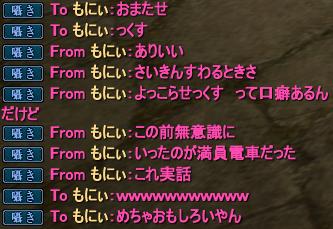 20150124_22.png