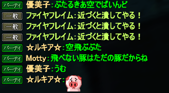 20150201_30.png
