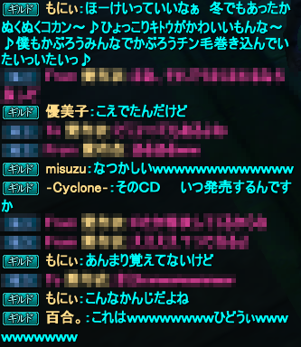 20150207_11.png