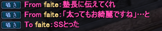 20150219_20.png