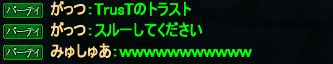 20150224_14.png