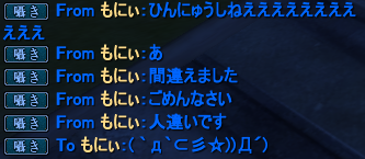 20150224_16.png