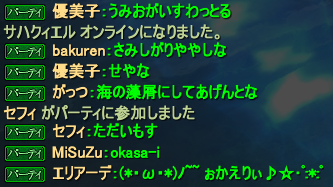 20150226_03.png