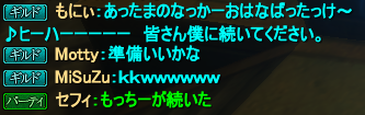 20150226_04.png