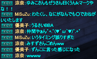 20150226_20.png
