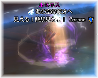 20150226_22.png