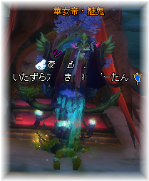 20150226_24.png