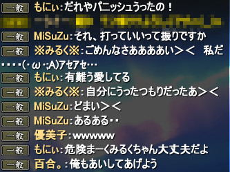 20150311_03.png