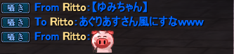 20150311_13.png