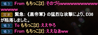 20150409_02.png