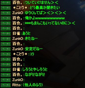 20150409_04.png