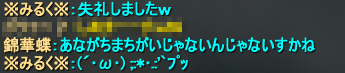20150415_05.png