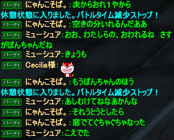 20150425_03.png