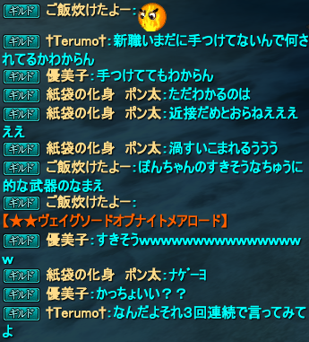 20150425_11.png