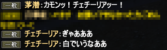 20150625_11.png