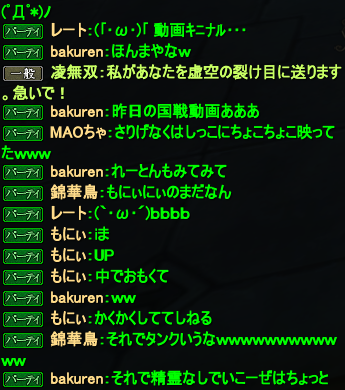 20150630_13.png