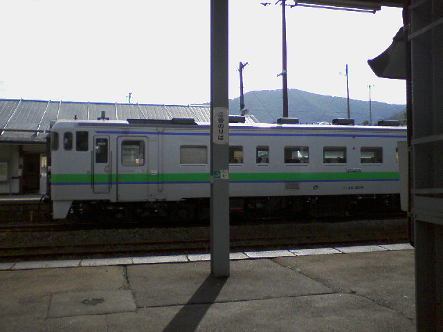 SA3A1122.jpg