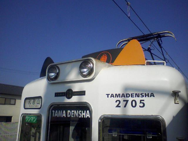 SA3A1389.jpg