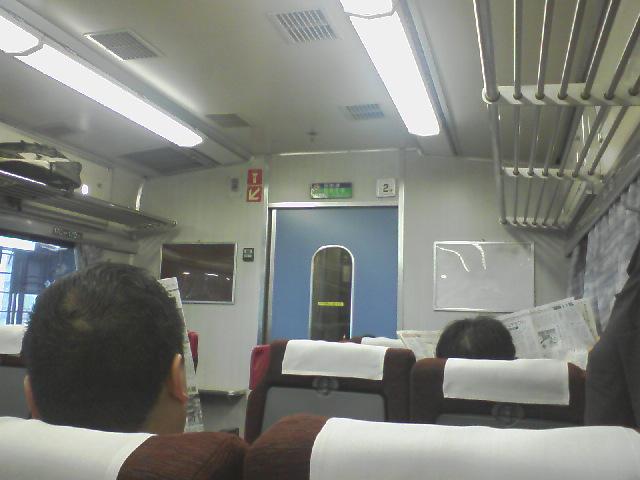 moblog_974b4a7d.jpg