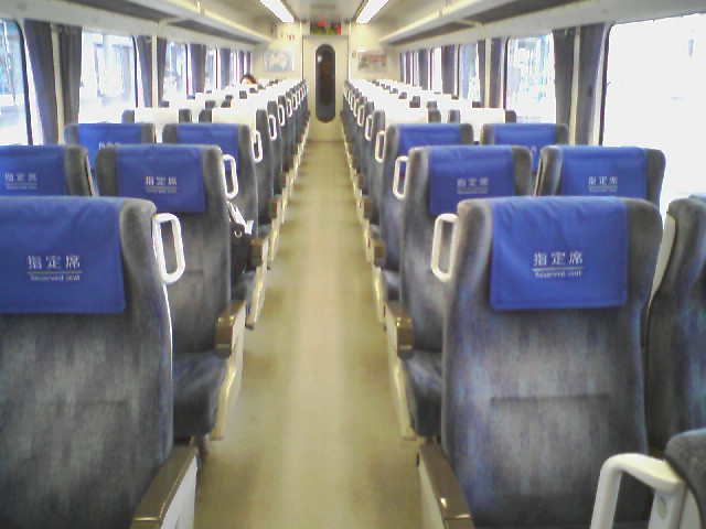 moblog_a900cfa1.jpg