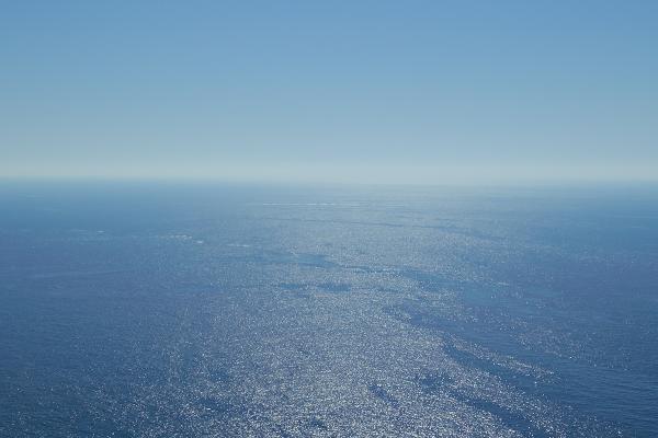 生月島12