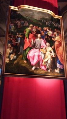 ベルギー大聖堂_6