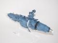 地球防衛艦隊巡洋艦全体2