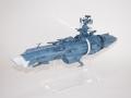地球防衛艦隊巡洋艦全体1