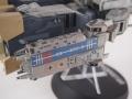 SDF-1マクロスアームド02