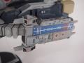 SDF-1マクロスアームド01