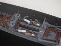 特殊潜航艇母艦日進中央部1