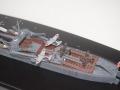 特殊潜航艇母艦日進艦尾1