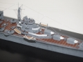 特殊潜航艇母艦日進艦橋2