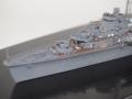 水上機母艦千歳艦首2