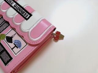 lg-shop-pink-wallet.jpg