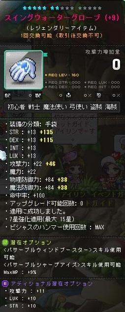 Maple141229_000351.jpg