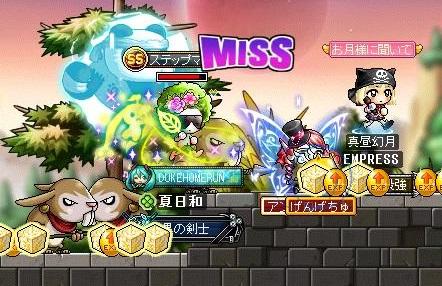 Maple150129_171509.jpg