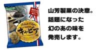 wk_150327yamayoshi02.jpg