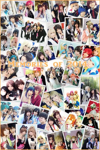 2014_off.jpg