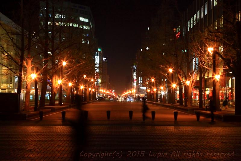 2015-4-28-2jpg.jpg