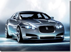 art_2998_2_jaguar_03