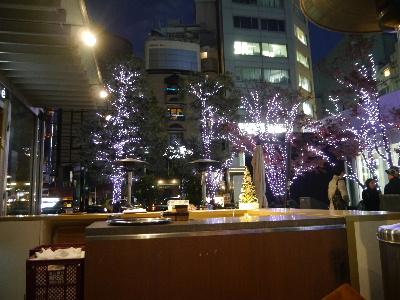 2014六本木24